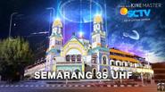 SCTV Semarang