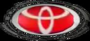 ST (2007) (Toyota)