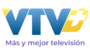 VTV+ (Uruguay)