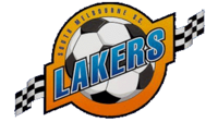 South Melbourne Lakers logo