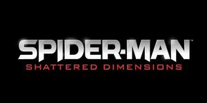 Spider-man-shattered-dimensions-logo-01