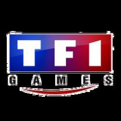 TF1Gaams