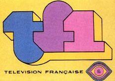 TF1 1979