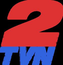 TVN (1978)