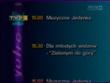 TVP1 1994-1995 schedule ident