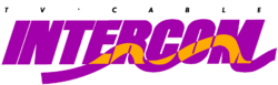 TV Cable Intercom 1991