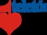 Teletón (Honduras)