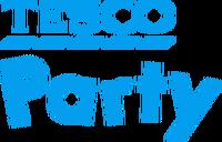 Tesco Party