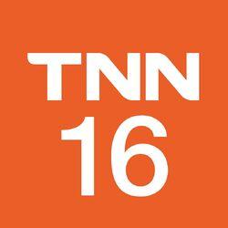 Tnn162020