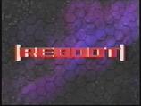 Toonami-May1999-05