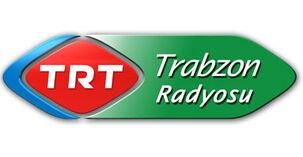 Trt-trabzon-radyosu