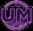 VTVCab15 - UM Channel