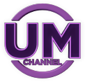 UM Channel