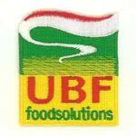 Ubf-food-solutions