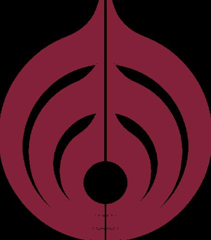 File:Växjö universitet symbol.png