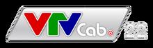VTVCab 22