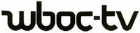 WBOC 1970s
