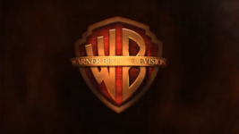 WBTV 2015 Lucifer pilot