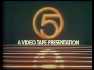 WEWS Video Tape Presentation