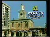 WFPX-TV