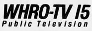 WHRO 1990 (1)