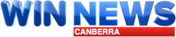 WIN News Canberra (2012-2018)