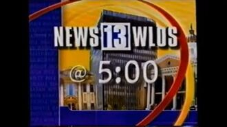 WLOS-TV news opens-0