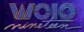 File:WOIO 1985.png