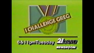 WPTA1984-I Challenge Greg