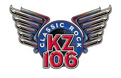 WSKZ 106.5 KZ106