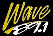 Wave 891 2016