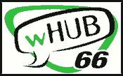 Whub66