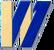 Williams logo (old)