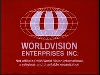 Worldvision Snelfu