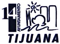 XIVAyuntamientoTJ 1992-1995