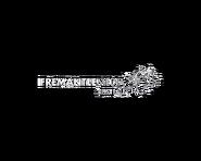 1448393210 14 FremantleMediaAustralia