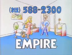 1995EmpireCarpet312