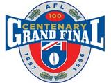 AFL Premiership Grand Final