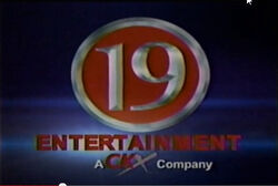 19 CKX