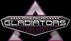 250px-American Gladiators Logo