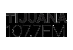 40tijuana234