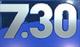 730 2013