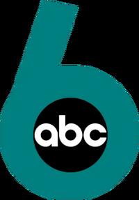 ABC6 '62