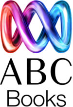 ABC Books Logo 2010