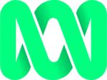 ABC green logo 2014