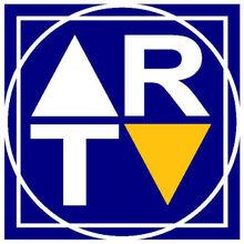 ARTVCL1999
