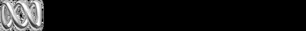 Abcchildrenstv