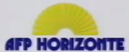 Afphorizonte1993