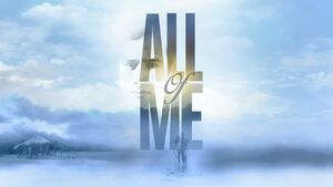 All of Me titlecard