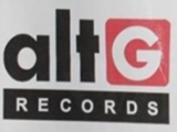 AltG Records